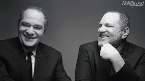 Both Weinstein